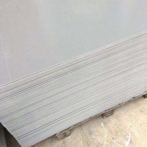 PVC Polyvinyl Chloride Plastic Boards Sheets Panels