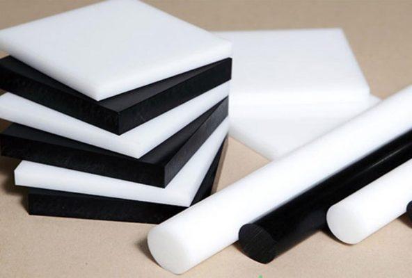 Bảng giá nhựa pom tấm kỹ thuật chống tĩnh điện