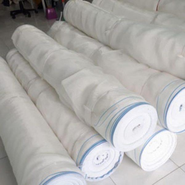 Lưới chống côn trùng Israel 50Mesh nhập khẩu chính hãng
