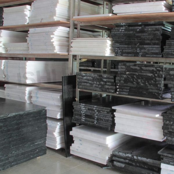 Đại lý bán tấm nhựa pom kỹ thuật tại tphcm