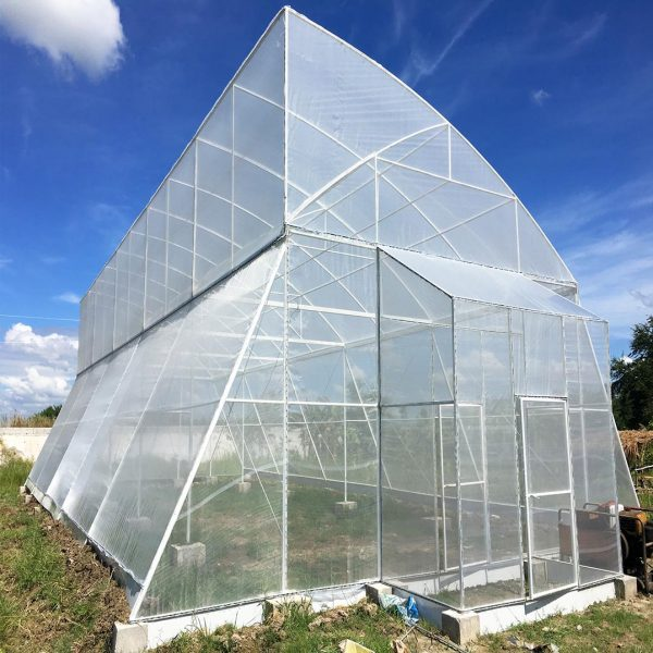 insect nets mesh greenhouse