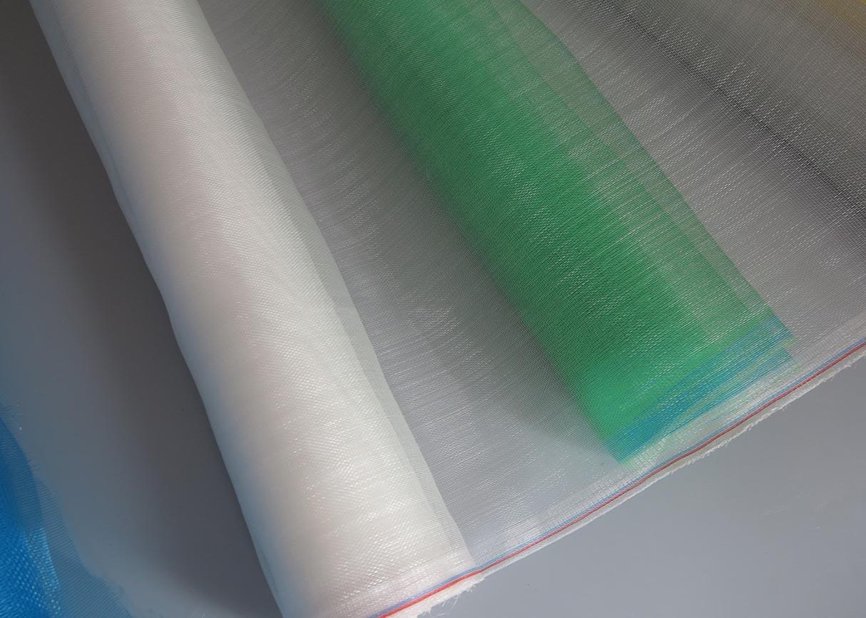 Lưới chống côn trùng nhà kính sản xuất tại Việt Nam 20Mesh