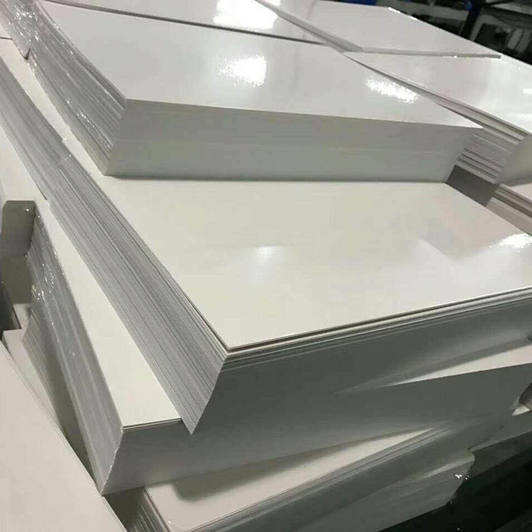 nhà máy sản xuất tấm nhưa pp công nghiệp
