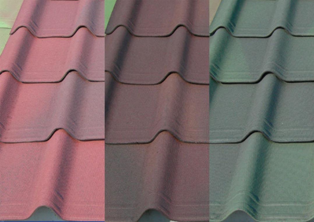 màu sắc cơ bản ngói pháp onduvilla