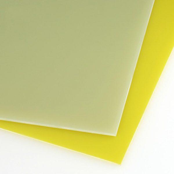 tấm nhựa cách điện epoxy