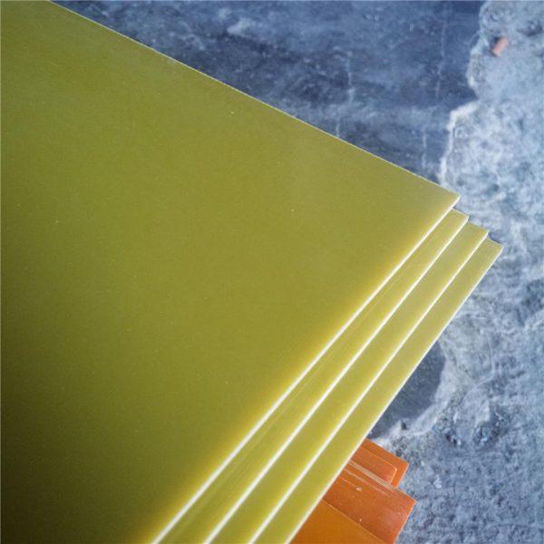 tấm nhựa phíp kỹ thuật epoxy