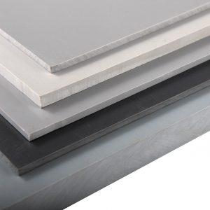 Tấm nhựa PVC kỹ thuật