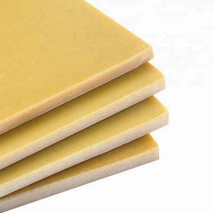 tấm phíp vàng epoxy
